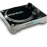 STANTON Turntable [T55] - Turntable